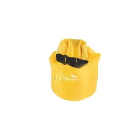 Vreča Dry Pack 2 L