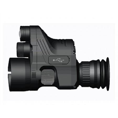 Kamera Pard NV007