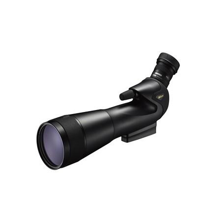 Spektiv Nikon Prostaff 5 ielfscope 82 A