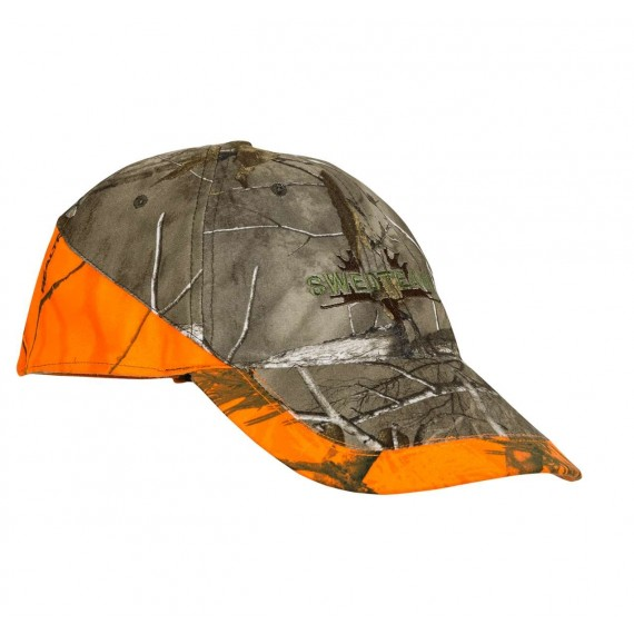 KAPA SWEDTEAM Realtree W-tra AP BI 817-638)