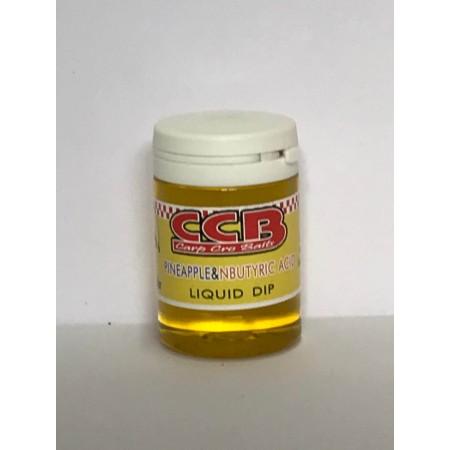 AROMA CCB DIP ananas n-butric 70ml