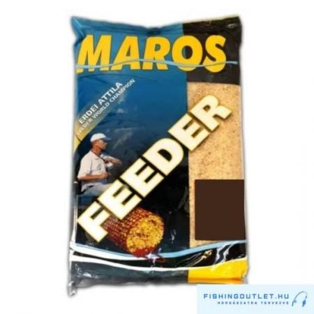 HRANA MAROS MIX MAEX104 EXTRA HONEY 1kg