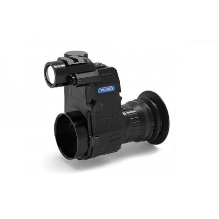 Kamera PARD NV007S 850nm