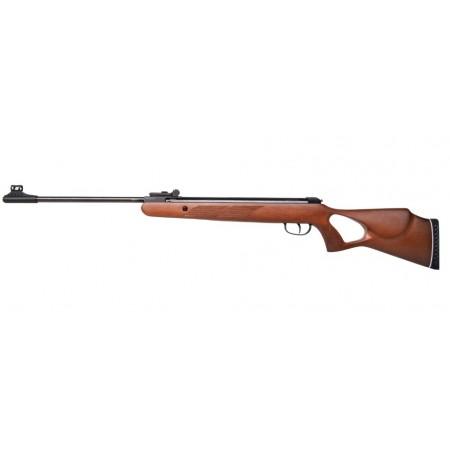 Zračna puška Diana TWO-FIFTY 22J k.4,5mm