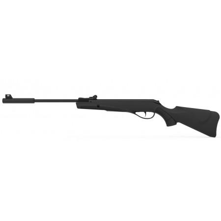 Zračna puška Retay 70S Black