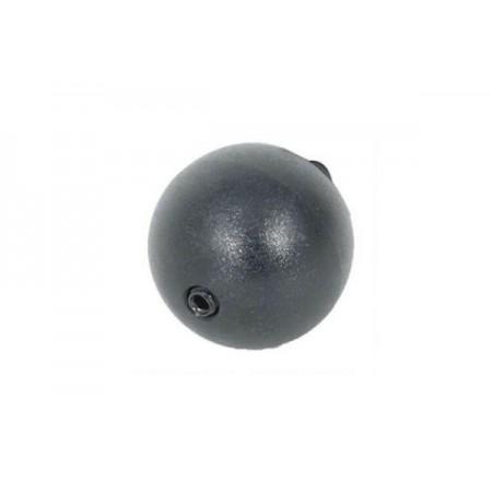 Tikka Large bolt knob