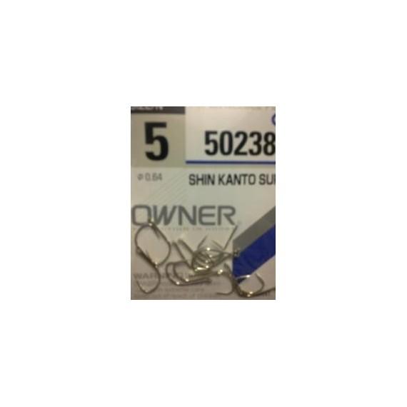 TRNEK OWNER 50238 - BREZALUSTNIKI