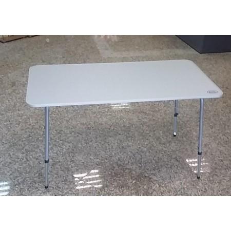 Miza za kampiranje FINN