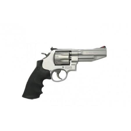 Revolver S&W 627