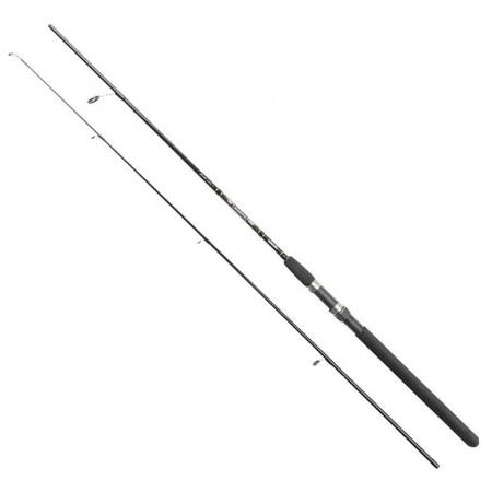 PALICA OKUMA G-FORCE SPIN 210 cm 5-20g 2sec 49730