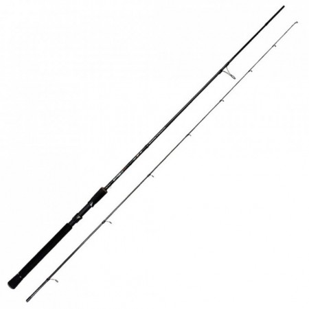 PALICA SAVAGE MPP 9'' 274cm SOFTLURE 10-30g 44825