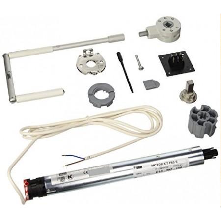 Motor Kit za Tendo F65S Integriran