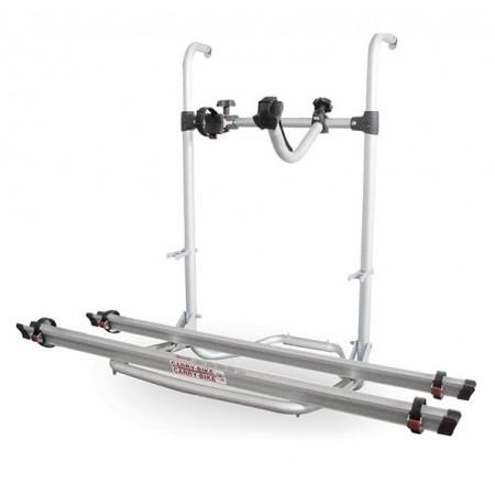 Prtljažnik za kolesa Carry Bike Pro Hymer/Dethleffs