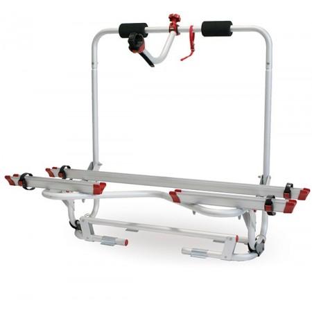 Prtljažnik za kolesa Carry Bike XL A Pro