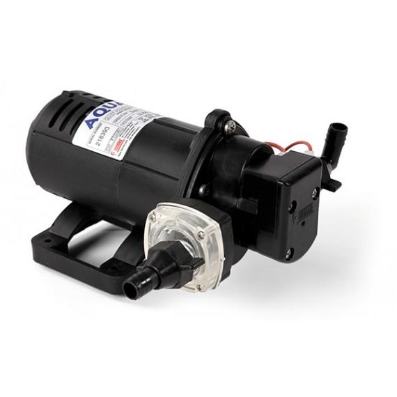 Pumpa za vodo AQUA 8 10L Fiamma
