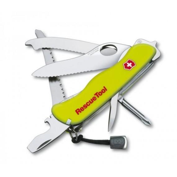 Nož Victorinox Rescue Tool