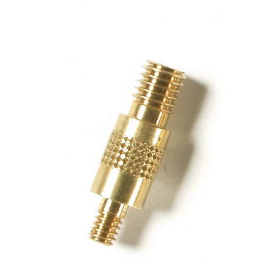 Adapter - reducirka 94A
