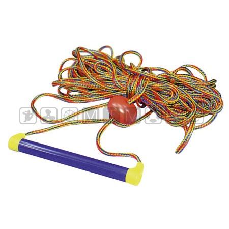 Vrv za smučanje