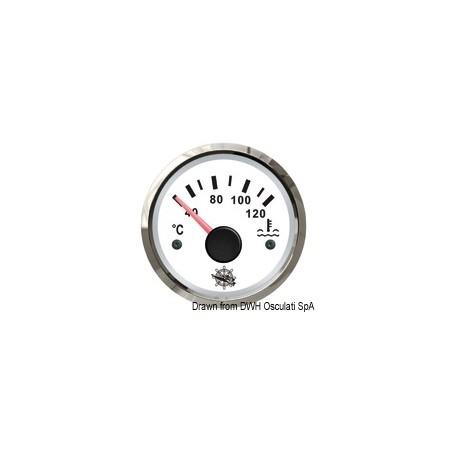 Merilnik temperature