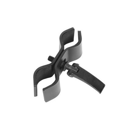 NOSILEC NEXTORCH 20-28mm RM85
