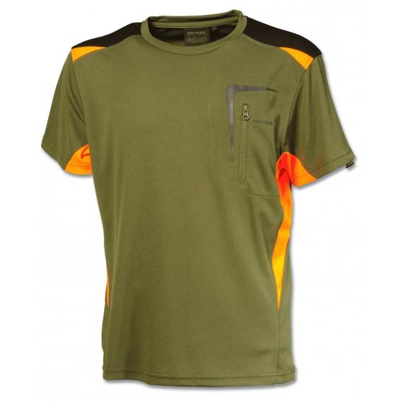 Majica Univers 94107392 tehnična