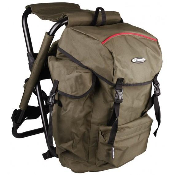 Stolček Ron Thompson Heavy Duty XP Backpack 41284