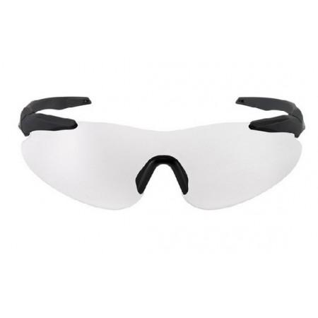Očala Beretta Prozorna stekla OCA10000020900