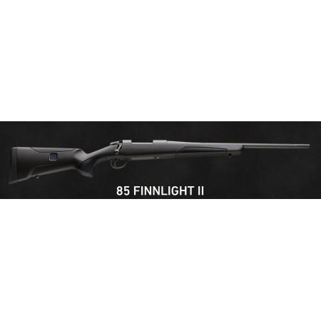 Puška Sako 85 Finnlight 2