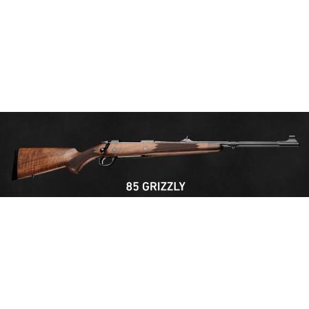 Puška Sako 85 Grizzly