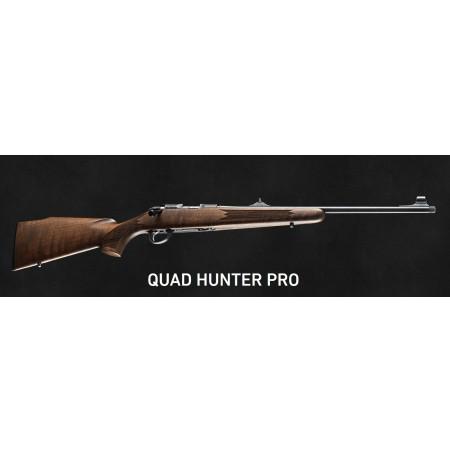 Puška Sako Quad Hunter pro