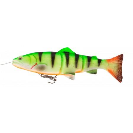 Vaba Savage Gear 3D Line Thru Trout 15cm 35g Firetiger 49487