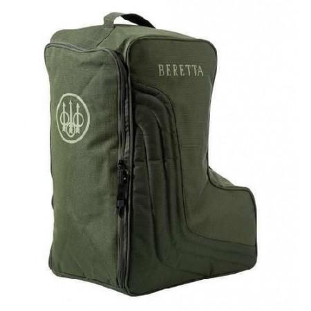 Torba Beretta za Škornje B-Wild BS641T16110789