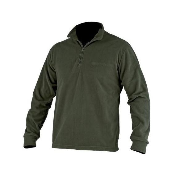 Jopa Beretta Light Polar Fleece - flis št.L PU2A0051150702L