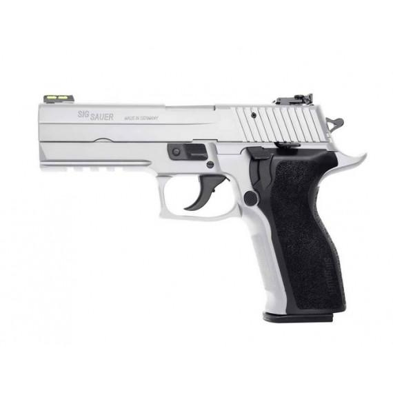 PIŠTOLA SIG SAUER K.9mm P226 LDC 2 INOX Para SA/DA/SRT