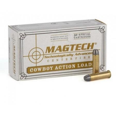 Naboj Magtech 45 COLT 250gr LFN