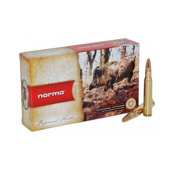 NABOJ NORMA 8x68S SWIFT A-frame 200gr 20180372