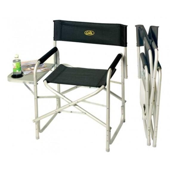 Stol režiserski z mizico MAXI DE LUXE 2 961002