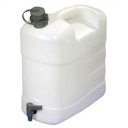 Kanister za vodo 15LT