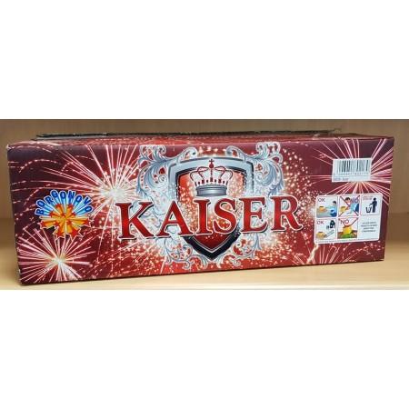 Ognjemet Kaiser