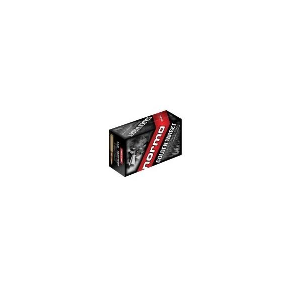 NABOJ NORMA 6mm BR 6,9g DL 10160162