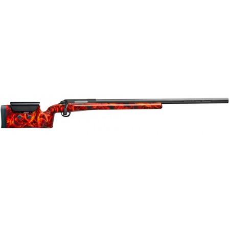PUŠKA SABATTI TLD RED 308 WIN 71cm 28mm TLDB30871C