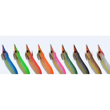 Vaba DTD Retro oita 2.5 20304 različne barve