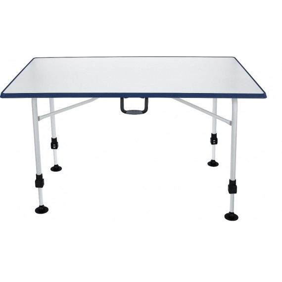 Miza za kampiranje UWE