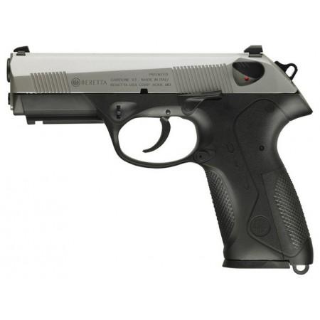 PIŠTOLA BERETTA Px4 INOX K.9mm AAPXC2218111111