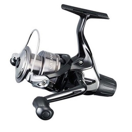 ROLA SHIMANO CATANA 1000RC CAT1000RC