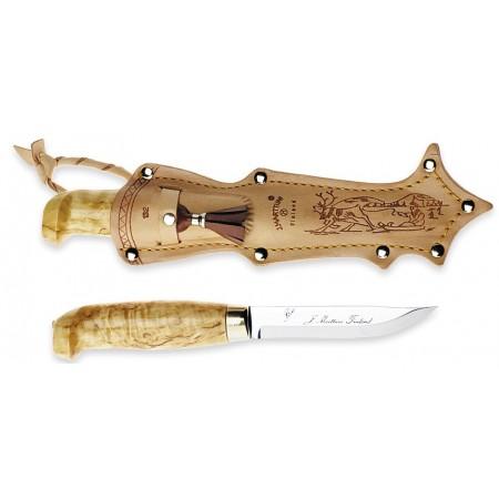 Nož Marttiini 132010 LYNX 132 tradicionalni 11cm