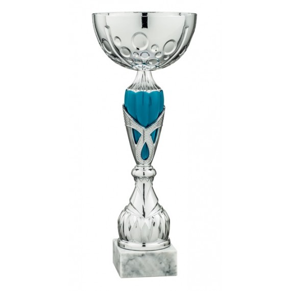 Pokal Sartor 8437