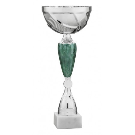 Pokal Sartor 9412