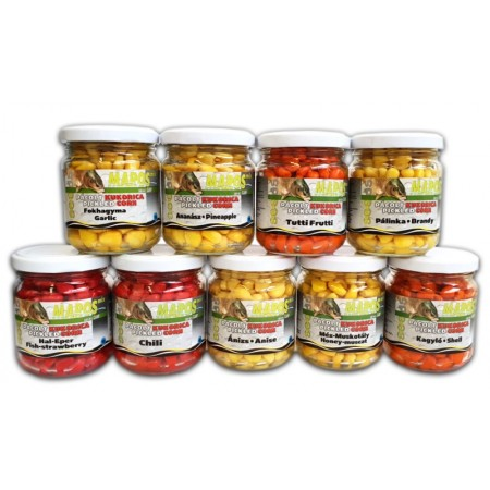 KORUZA MAROS MIX MACSE07 ANISE 212ml