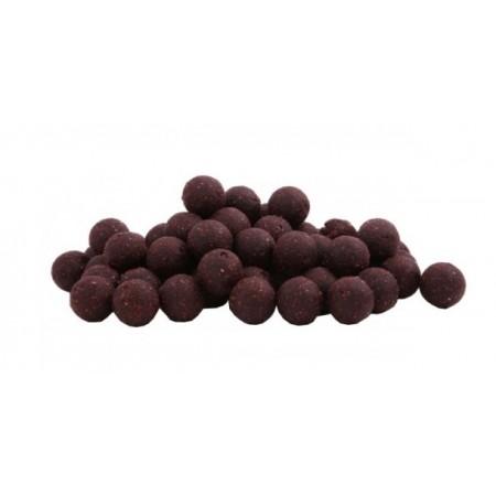 HRANA CCB BOILI tuti fruti 20mm 2,5kg